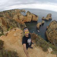 Pato Repol's Photo