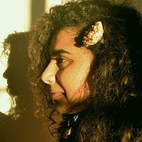 Salma Rais's Photo