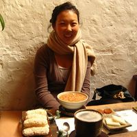 Joanne Kim's Photo