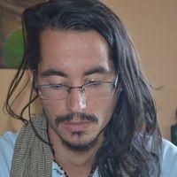 Jonatan Hache's Photo