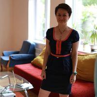 Lyudmila Dolenko's Photo