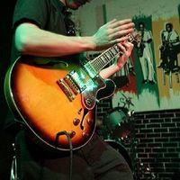 Matt Paulson's Photo