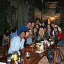 """CS Meeting """"La Insurrecta"""" @ La Coyoacana's picture"""