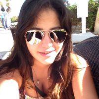 AnDiie Ramirez's Photo