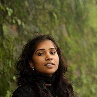 Satya Kannan's Photo