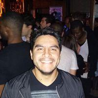 Hector Villar's Photo
