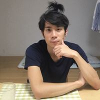 Фотографии пользователя Asukah Ishiyama