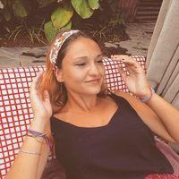 Lucrezia Bussacchini's Photo