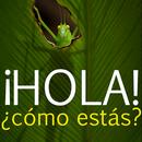 Spanisch Stammtisch's picture