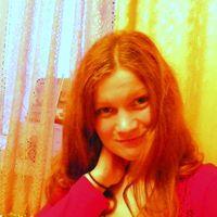 Evgenia Noname's Photo
