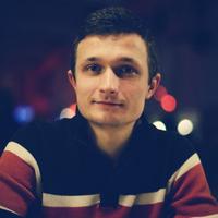 Aleksandr Pasiuk's Photo