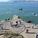 SF Couch Crash Landsend Hike's picture
