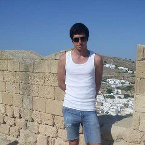 Çağlar TURHAN's Photo
