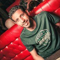 Khaled El Gayar's Photo
