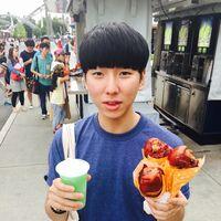Фотографии пользователя shin woo Park