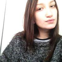 Олена Павлова's Photo