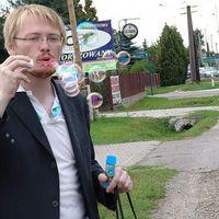 Фотографии пользователя Arnar Óskarsson