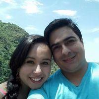 Mauricio Vargas's Photo