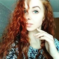 Violetta Lyovkina's Photo