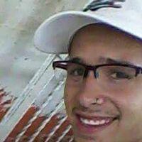 marco urielb hernandez jimenez's Photo