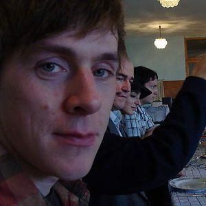 Lars Buntemeyer's Photo