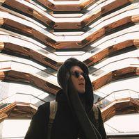 Jon Martin Villarin's Photo