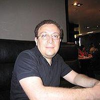 Tarek Taha's Photo
