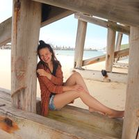 Laura Walter's Photo