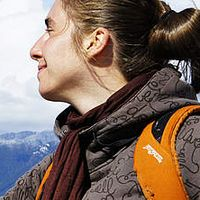 Dagmara Ziemianska's Photo