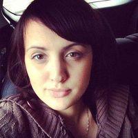 Александра Михайлова's Photo
