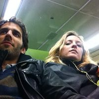 Yaacov Cohen's Photo