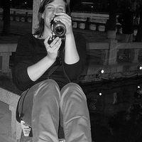 Veronika Dörnyei's Photo