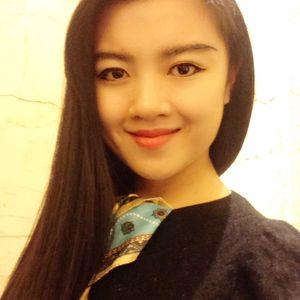 Sheila Quan's Photo