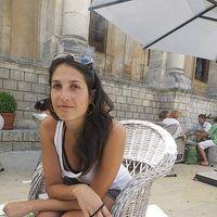 Giulia Bassoli's Photo