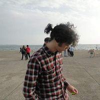 yannos menaxem's Photo