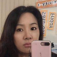 Фотографии пользователя sujeong shin