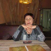 Olga Okulova's Photo