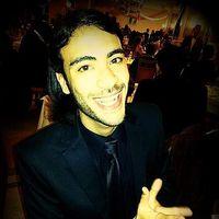 Haroun Chamli's Photo