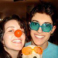 Herick Benatto e Gisele Alves dos Reis's Photo