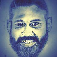Rejimkarthikeyan Rejimkarthikeyan's Photo
