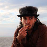 Johann Hadjadj's Photo