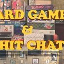 Board Games 'n Chit Chat - THE RETURN OF!'s picture