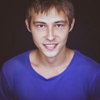 Vladislav Boyarishkin's Photo