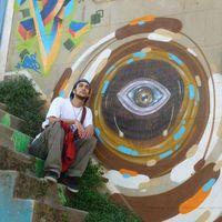 Asdrubal  Hernandez's Photo