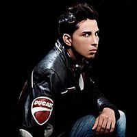 Gc Rojas's Photo