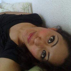 Judith Muñoz's Photo