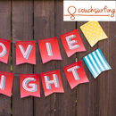 Movie Nights 's picture