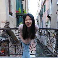 Luying Dai's Photo