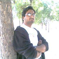 Naveen Purohit's Photo