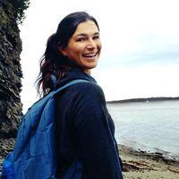 Rachelle Longpré's Photo